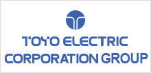 TOYO ELECTRIC CORPORATION GROUP